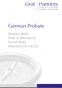 cover-brochure-german-probate