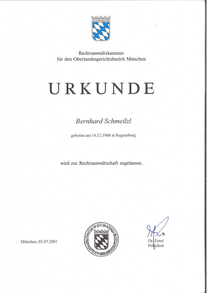 munich-bar-lawyers-certificate