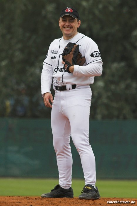 Sports law experts germany cross channel lawyers in my unpaid how could that happen to me being a lawyer moonlighting side job as chairman of the board of the largest german baseball organisation sciox Images