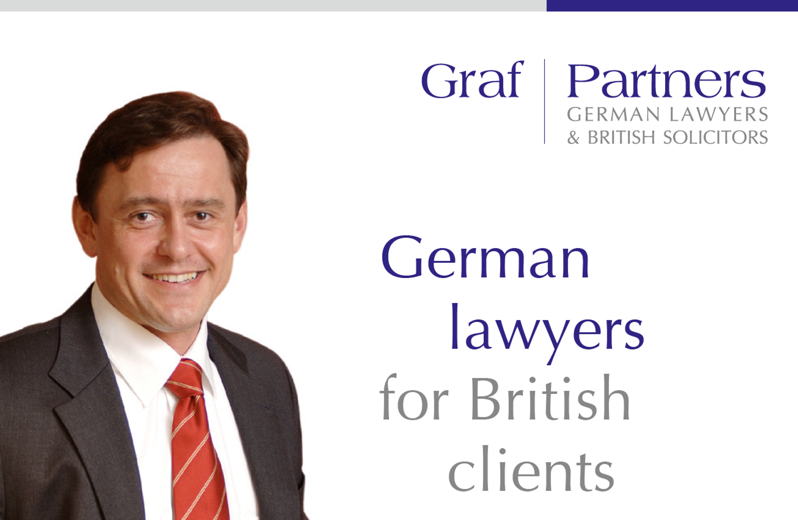german business law liquidation German law research home what's new in german law getting the deal through provides english-language legal summaries of german law for many business-oriented topics, such as regulation of business and finance, transportation, investment, intellectual property, adr.