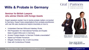 WILLS & PROBATE GERMANY_AD