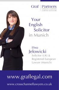 graf_legal_jelowicki