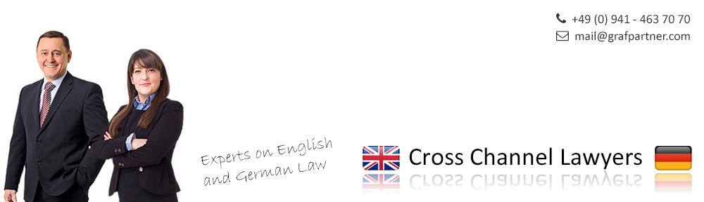 Cross Channel Lawyers