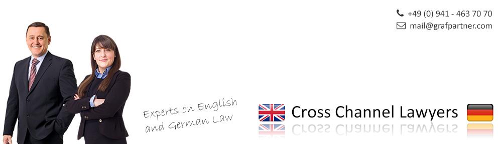 Cross Channel Lawyers