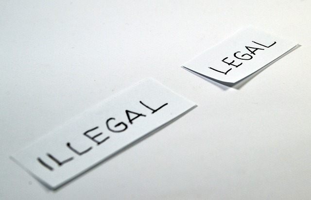 No Win No Fee Agreements Are Void In Germany Cross Channel Lawyers